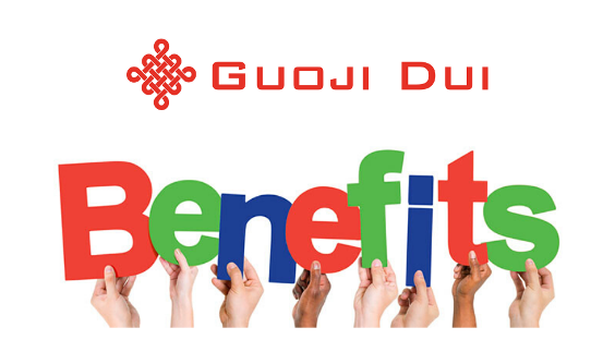 Benefits of Learning Chinese Language at Guoji Dui Institute, Nigeria